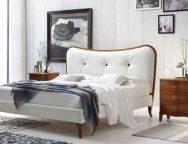 camera da letto le fablier prezzi