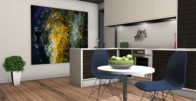 Come arredare soggiorno: idee e consigli per il salotto