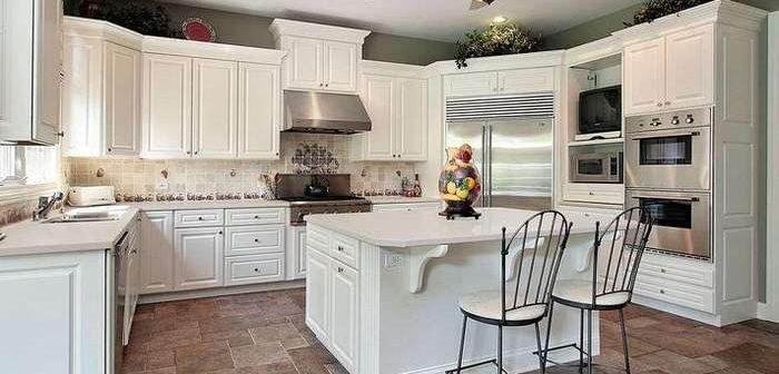 Idee arredo casa migliori consigli per l 39 arredamento casa for Consigli arredo casa