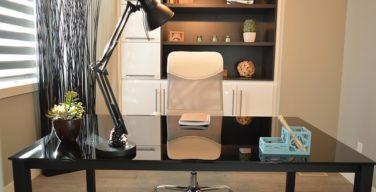 mobili ufficio casa come scegliere