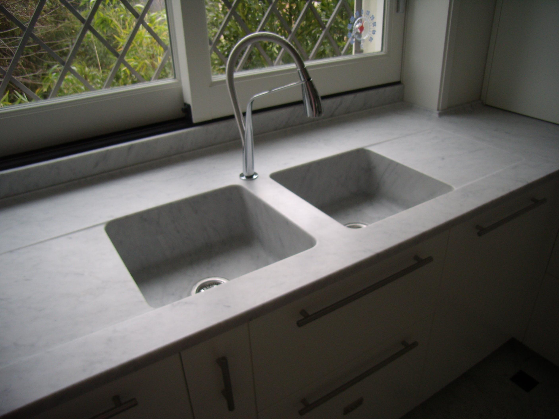 Piano di lavoro cucina:Guida all\'acquisto per materiali e ...