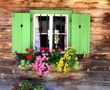 Sicurezza Casa: Ingressi protetti dentro e fuori